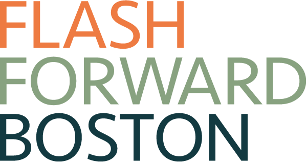 Flash Forward Festival