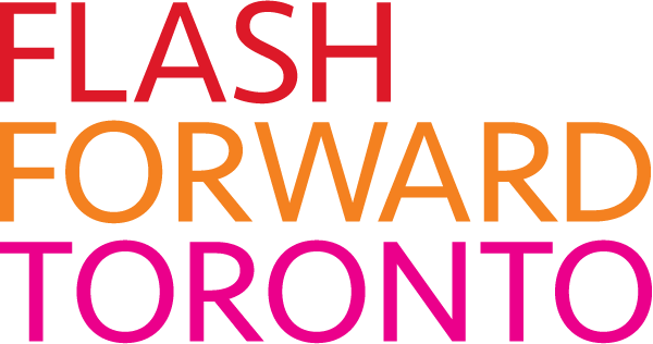 Flash Forward Festival