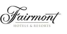 Fairmont Hotel and Resorts