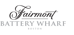 Fairmont Battery Wharf