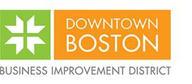 Downtown Boston Business Improvement District