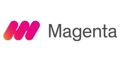 The Magenta Foundation