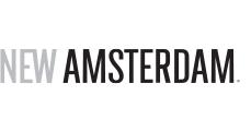 New Amsterdam Spirits