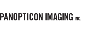 Panopticon Imaging Inc