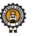 United Photo Industries