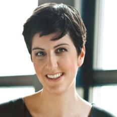 Ilana Weitzman