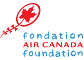Air Canada Foundation