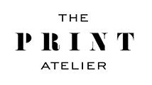 The Print Atelier