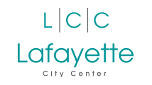 Lafayette City Center