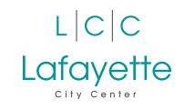Lafayette City Center