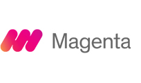 The Magenta Foundation