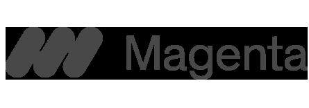 Magenta Foundation