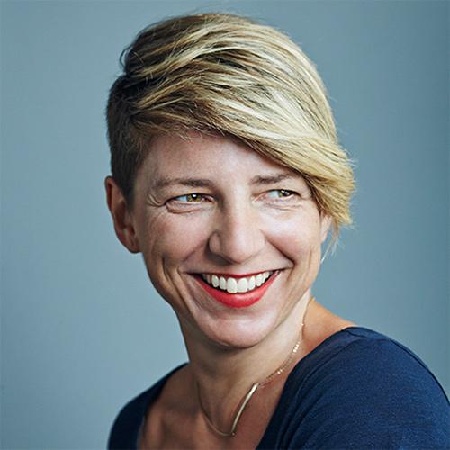 Clare Vander Meersch