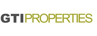 GTI Properties