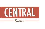 Central Bistro