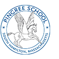 Pingree School