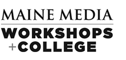 Maine Media College